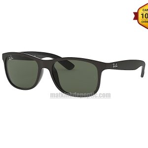 RayBan Andy RB4202F-6069/71(57IT)