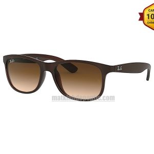 RayBan Andy RB4202F-6073/13(57IT)