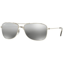 RB3543-003/5J(59IT) Polarized