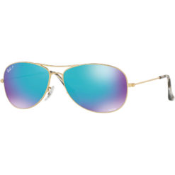 Kính Mát RayBan Chromance Collection RB3562-112/A1(59IT)