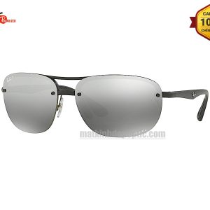 RayBan Chromance Collection RB4275CH-601S/5J(63IT)