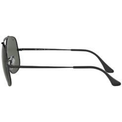 RB3561-002/58(57IT) Polarized