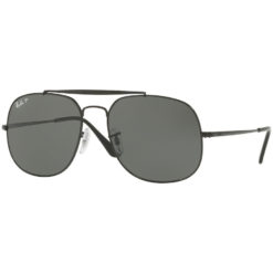 Kính Mát RayBan General RB3561-002/58(57IT) Polarized