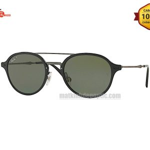 RayBan RB4287-601/9A(55IT)