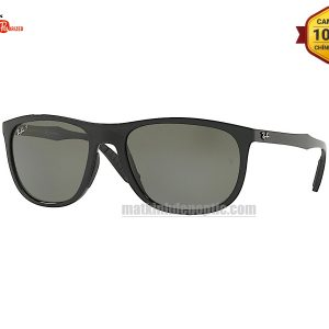 RayBan RB4291F-601/9A(58IT)