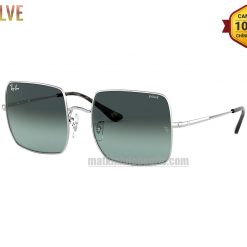 RayBan Square RB1971-9149/AD(54IT)