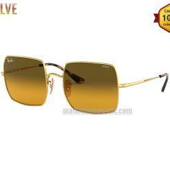 RayBan Square RB1971-9150/AC(54IT)