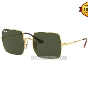 RayBan Square RB1971-9147/31(54IT)