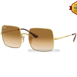 RayBan Square RB1971-9147/51(54IT)