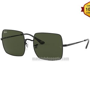 RayBan Square RB1971-9148/31(54IT)