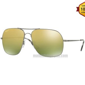 RayBan Chromance Collection RB3587CH-029/6O(61IT)
