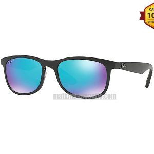 RayBan Chromance Collection RB4263-601S/A1(55IT)