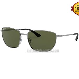 RayBan RB3653-004/9A(60IT)