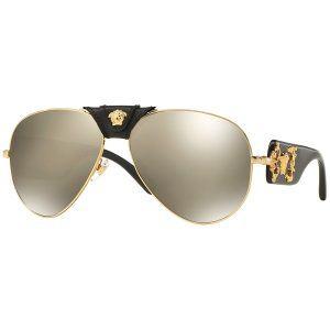 Kính Mát Versace VE2150Q-1002/5A