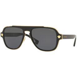 Kính Mát Versace VE2199-1002/81