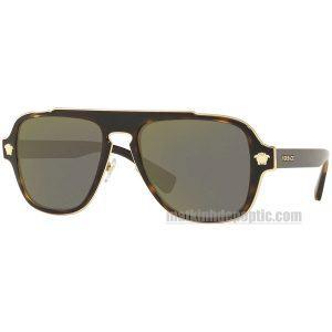 Kính Mát Versace VE2199-1252/4T