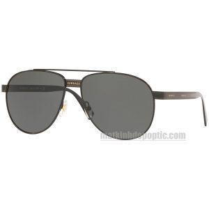 Kính Mát Versace VE2209-1009/87