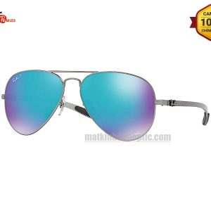RayBan Chromance Collection RB8317CH-029/A1(58IT)