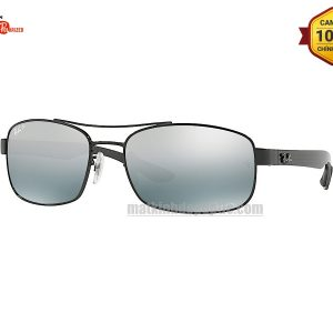 RayBan Chromance Collection RB8318CH-002/5L(62IT)