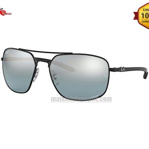 RayBan Chromance Collection RB8322CH-002/5L(62IT)
