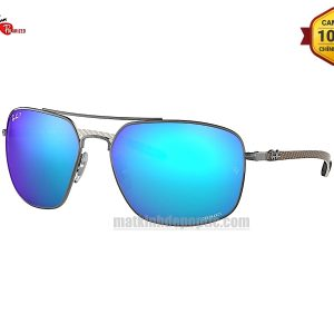 RayBan Chromance Collection RB8322CH-004/A1(62IT)