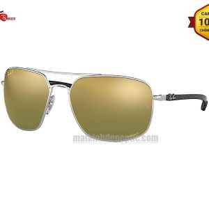 RayBan Chromance Collection RB8322CH-003/6O(62IT)