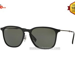 RayBan RB8353-6351/9A(56IT)