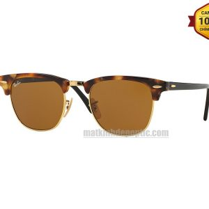 RayBan Clubmaster RB3016-1160(51CN)