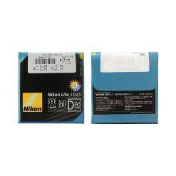 Tròng Kính Nikon Lite 3AS ECC 1.60