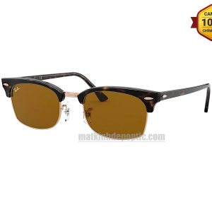 RayBan Clubmaster Square RB3916-1309/33(52IT)