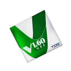 Tròng Kính Excelite VV 1.60 MR8
