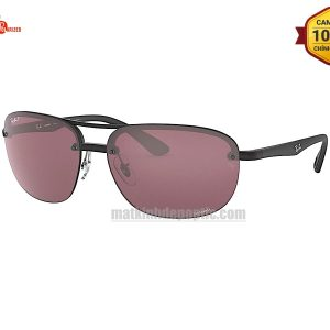 RayBan Chromance Collection RB4275CH-601S/BC(63IT)