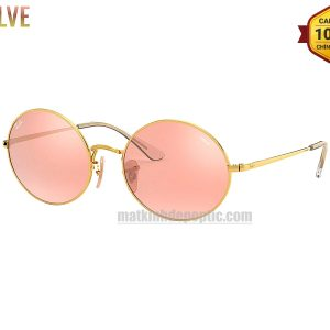 RayBan Oval RB1970-001/3E(54IT)