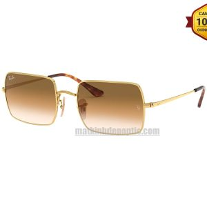 RayBan Rectangle RB1969-9147/51(54IT)