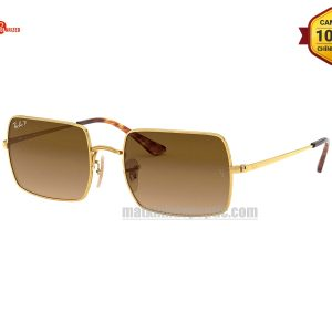 RayBan Rectangle RB1969-9147/M2(54IT)