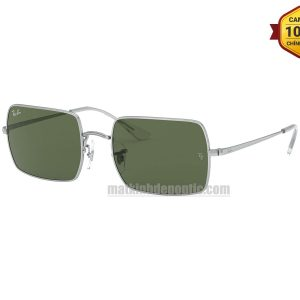 RayBan Rectangle RB1969-9149/31(54IT)