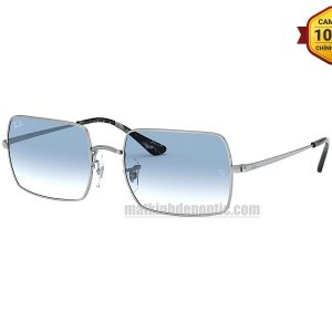 RayBan Rectangle RB1969-9149/3F(54IT)