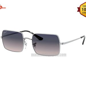 RayBan Rectangle RB1969-9149/78(54IT)