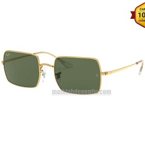 RayBan Rectangle RB1969-9196/31(54IT)