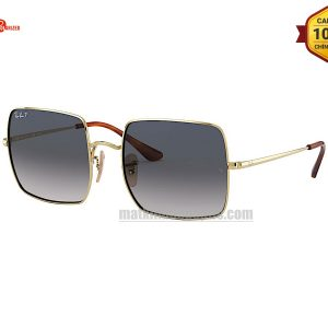 RayBan Square RB1971-9147/78(54IT)