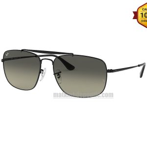 RayBan The Colonel RB3560-002/71(61IT)