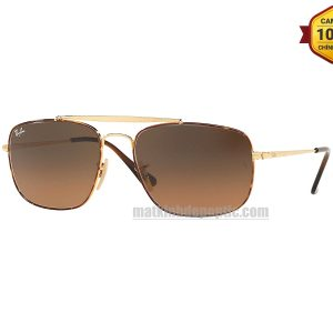 RayBan The Colonel RB3560-9104/43(61IT)