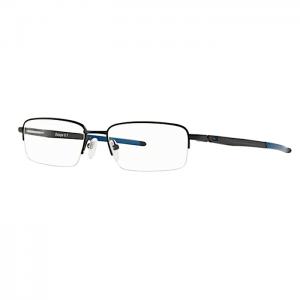 Gọng Kính Oakley Gauge 5.1 OX5125-5125/05(54CN)