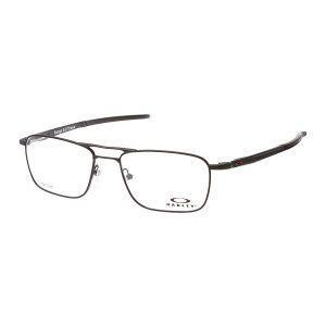Gọng Kính Oakley Gauge 5.2 Truss OX5127-5127/04(53CN)