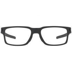 Gọng Kính Oakley Latch Ex OX8115-8115/01(54CN)
