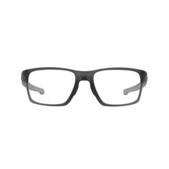 Gọng Kính Oakley Litebeam OX8140-8140/02(53CN)