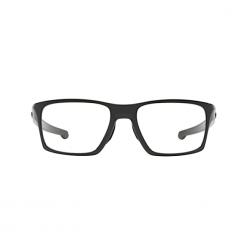 Gọng Kính Oakley Litebeam OX8140-8140/03(55CN)