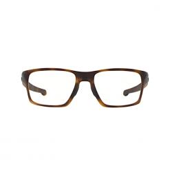 Gọng Kính Oakley Litebeam OX8140-8140/04(55CN)