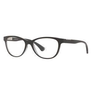 Gọng Kính Oakley Plungeline OX8146-8146/01(52CN)