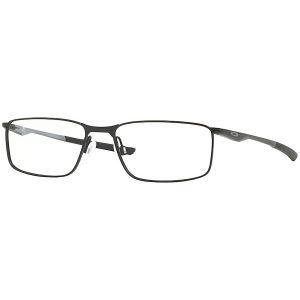 Gọng Kính Oakley Socket 5.0 OX3217-3217/01(57CN)